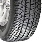 MICHELIN-LTX-AT-TIRE