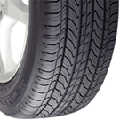 MICHELIN-LX4-XSE-TIRE