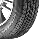 MICHELIN-MXV4-S8-TIRE