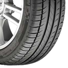 MICHELIN-PILOT-EXALTO-PE2-TIRE