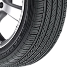 MICHELIN-PILOT-HX-MXM4-TIRE