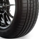 MICHELIN-PILOT-SPORT-AS-3-TIRE