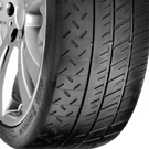 MICHELIN-PILOT-SPORT-CUP-2-TIRE