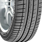 MICHELIN-PILOT-SPORT-PS-3-TIRE