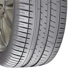 MICHELIN-PILOT-SPORT-PS3-TIRE
