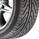 MICHELIN-PILOT-SPORT-ZP-TIRE