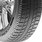 MICHELIN-PREMIER-AS-MTP-TIRE