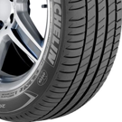 MICHELIN-PRIMACY-3-TIRE