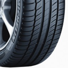 MICHELIN-PRIMACY-HP-ZP-TIRE