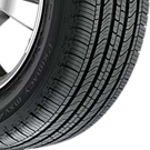 MICHELIN-PRIMACY-MXV4-TIRE