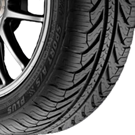 MICHELIN-SPORT-AS-PLUS-TIRE