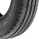 MICHELIN-XPS-RIB-TIRE