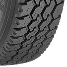 MICHELIN-XPS-TRACTION-TIRE
