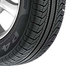 PIRELLI-P4-FOUR-SEASONS-TIRE