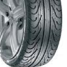 PIRELLI-PZERO-CORSA-SYS-AS-TIRE