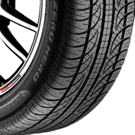 PIRELLI-PZERO-NERO-ALL-SEASON-TIRE