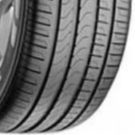 PIRELLI-SCORPION-VERDE-AS-RF-TIRE