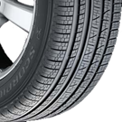 PIRELLI-SCORPION-VERDE-AS-TIRE