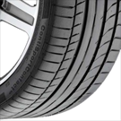 SPORT-CONTACT-5-TIRE
