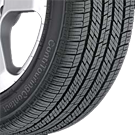 TOURING-CONTACT-CH95-TIRE