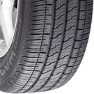 UNIROYAL-TIGER-PAW-AS65-TIRE