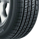 UNIROYAL-TIGER-PAW-TIRE