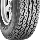 WILDPEAK-AT-TIRE