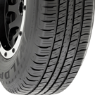 WILDPEAK-HT-AS-TIRE