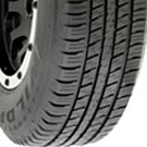 WILDPEAK-HT-TIRE