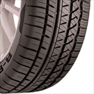 ZEON-RS3A-TIRE