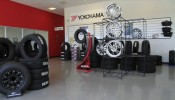 View our tire store location in LOMPOC