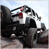 Off Road Package