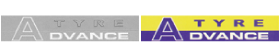 Advance Brand Tires