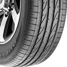 BRIDGESTONE-DUELER H-P SPORT AS