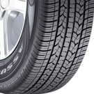 GOODYEAR-ASSURANCE CS FUEL MAX