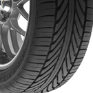 GOODYEAR-EAGLE F1 ASYMMETRIC