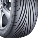 GOODYEAR-EAGLE F1 GS-D3 RFT