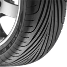 GOODYEAR-EAGLE F1 GS-D3