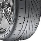 GOODYEAR-EAGLE F1 SUPERCAR G 2 RFT