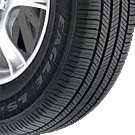 GOODYEAR-EAGLE LS-2
