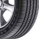 GOODYEAR-EAGLE LS