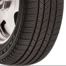 GOODYEAR-EAGLE RS-A2
