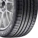 GOODYEAR-EAGLE SPORT A-S