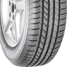 GOODYEAR-EFFICIENT GRIP RFT