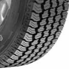 GOODYEAR-WRANGLER ARMORTRAC