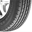 HANKOOK-DYNAPRO AS RH03