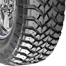 HANKOOK-DYNAPRO MT RT03