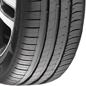 HANKOOK-KINERGY ECO K425
