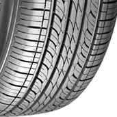 HANKOOK-OPTIMO 426B RFT