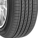 HANKOOK-OPTIMO H426